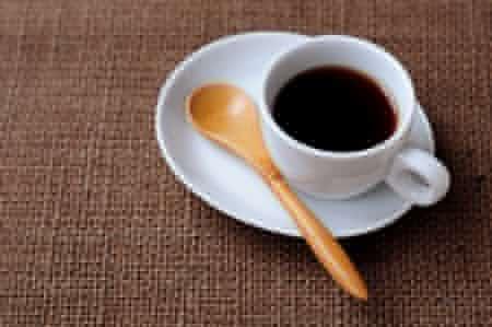 قهوة،كوب،صورة،رائحة