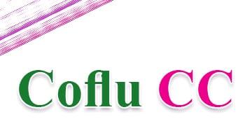 صورة,تصميم, كوفلو سي سي, Coflu CC