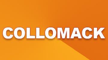 صورة,تصميم, كوللوماك, Collomack