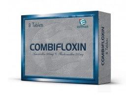 صورة,Antibiotic,دواء,مضاد حيوي, عبوة ,كومبيفلوكسين, Combifloxin