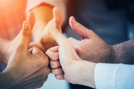 الالتزام , مفتاح النجاح , العام الجديد , صورة , Commitment