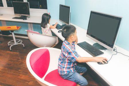 أهمية الحاسوب , التعليم , Computer , Education , صورة