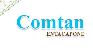 صورة,تصميم,كومتان, Comtan
