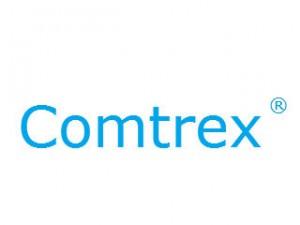 كومتركس - Comtrex