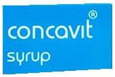 صورة, كونكافيت, Concavit