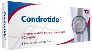 صورة,حقنة, Condrotide