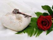 كلام حب, عدم الثقة, الثقة في الحب