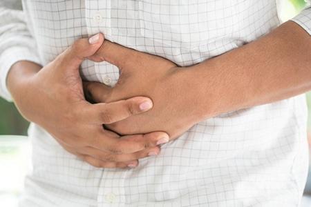 صورة , الإمساك في رمضان , علاج الإمساك