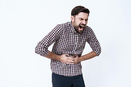 الإمساك , الجهاز الهضمي , Constipation , صورة