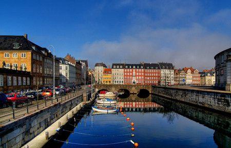 صورة , كوبنهاجن , الدنمارك