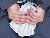 مكافحة الفساد , Corruption , صورة