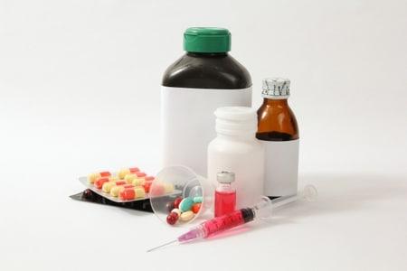 الكورتيزون،Cortisone،دواء،أدوية،صورة