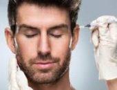الميك أوفر ، عمليات التجميل ، تجميل البشرة ، شفط الدهون ، السيليوليت
