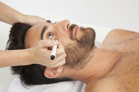 عمليات التجميل ، المراكز التجميلية ، العمليات التجميلية ، تجميل الوجه