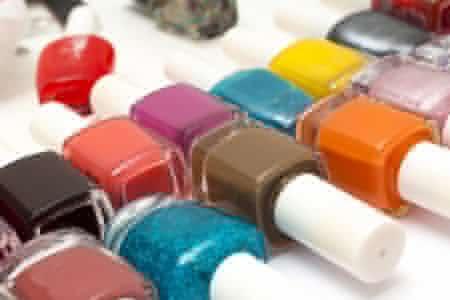 مستحضرات التجميل،Cosmetics،صورة