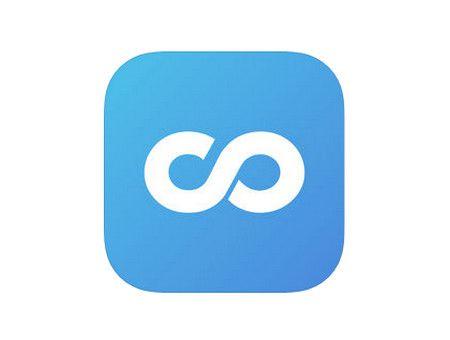 صورة , تطبيق كورسيرا , Coursera