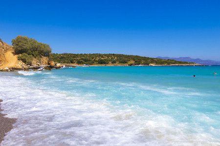 صورة , جزيرة كريت , اليونان