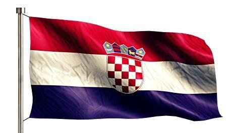 كرواتيا ، السياحة ، بولا ، بوريتش ، المناظر الطبيعية