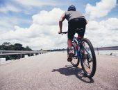 صورة , الرياضة , ركوب الدراجات