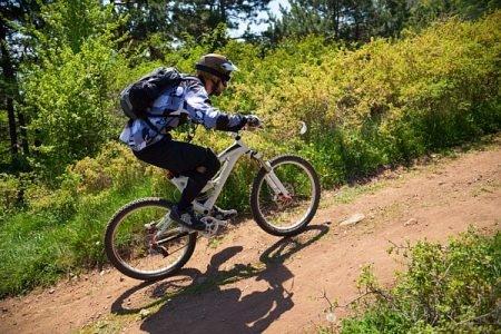 ركوب الدراجات , Cycling, photo , صورة