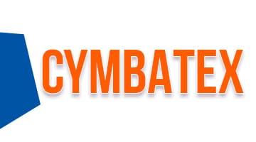 صورة,تصميم, سيمباتكس, Cymbatex