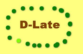 صورة , تصميم , دي ليت , D-Late