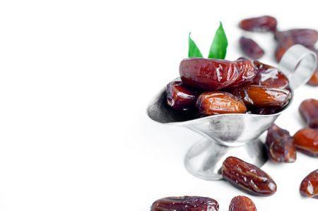 تمر ، بلح ، Dates ، صورة