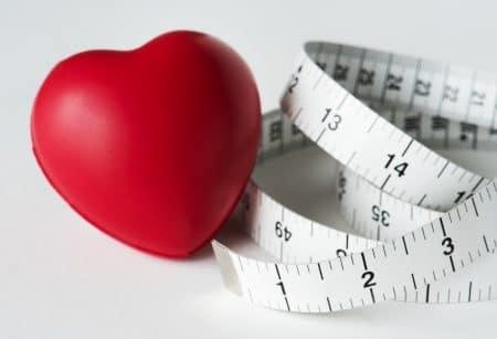 تعريف السمنة ، السمنة ، obesity ، صورة