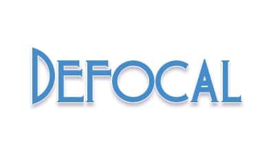 صورة,تصميم, ديفوكال, Defocal