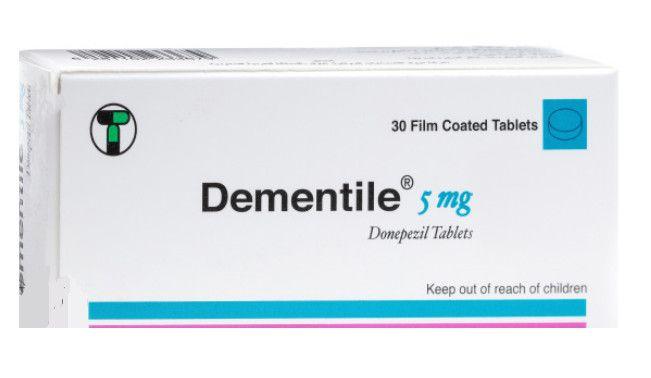 صورة , عبوة , دواء , علاج أعراض الخوف , دمنتيل , Dementile