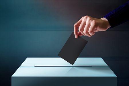 صورة , Democracy , الديموقراطية , الإنتخابات