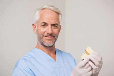الأمراض المزمنة , أمراض الأسنان , Dental Clinic , صورة