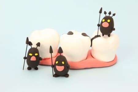 مشاكل الأسنان ، صحة الحامل ، صورة ، اللثة