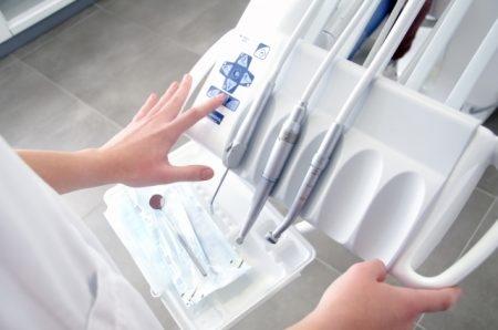 زراعة الأسنان , صورة , أدوات طبية , فقدان الأسنان