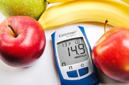 السكري ، الغذاء الصحي ، الإنسولين ، النشويات ، إفراز الجسم ، الإفطار ، الذرة ، الفاكهة