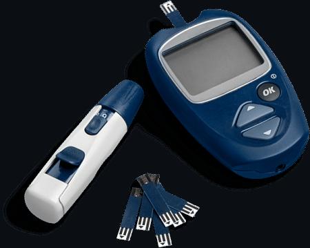 صورة , مرض السكري , حملة 10 على 10 , ضغط الدم