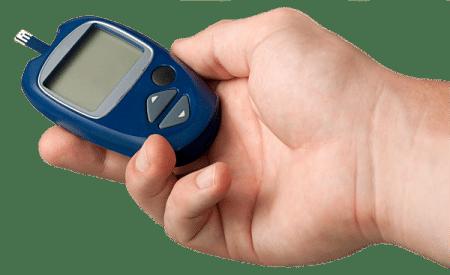 صورة , داء السكري , أطفال مرضى السكري