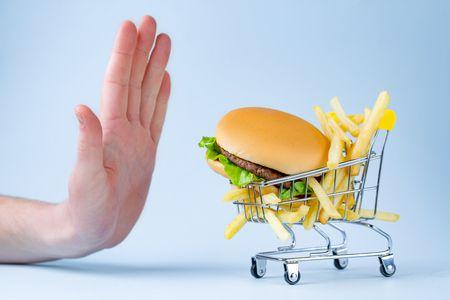 صورة , طعام , السكري , مقاومة الأنسولين