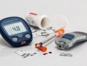 داء السكري، مرض السكر