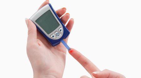 صورة , مرض السكر , اليوم العالمي للسكر