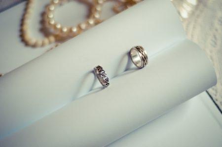 مرض السكري والزواج ، مرض السكر ، Diabetes ,marriage