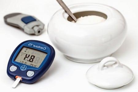 السكري،Diabetes،صورة