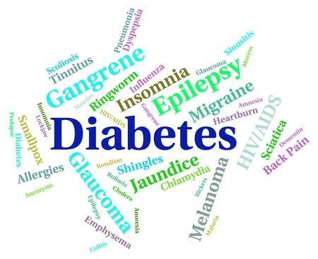 السكري، نقص السكر في الدم