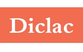 صورة,تصميم,ديكلاك,Diclac