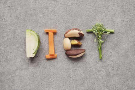 Diet , ثبات الوزن ، أنظمة غذائية ، الوزن المثالي