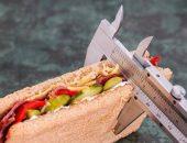 الحميات الغذائية ، إنقاص الوزن ، البقدونس ، الباذنجان ، تشيز كيك ، الخبز ، العسل