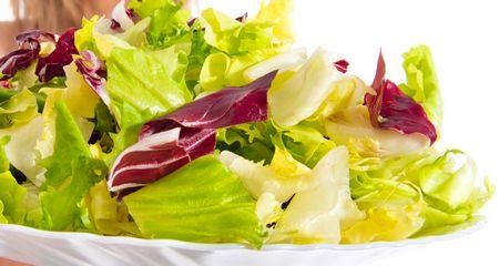 صورة , الحمية النباتية , خضروات , إنقاص الوزن