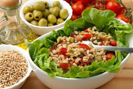 صورة , طعام , حمية , النظام الغذائي