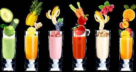 صورة , فاكهة طبيعية , الريجيم , الوزن الزائد