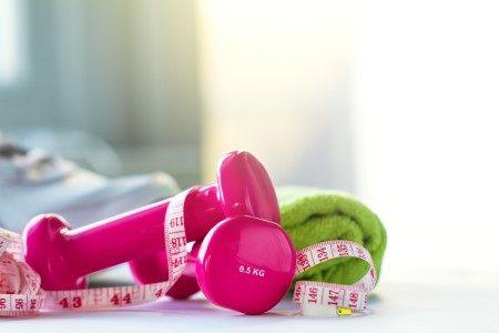الوزن الزائد ، شكل الجسم ، الدايت ، الحمية الغذائية
